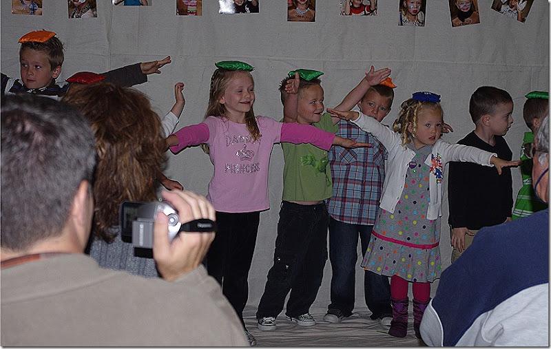2011 May preschool grad 018