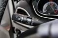 New-Fiat-Ottimo-Hatch-20