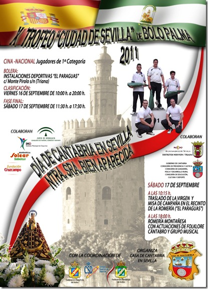 BASE-cartel-2011-con-junta-de-andalucia