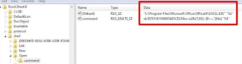 Ouvrir des fichiers excel dans des fen tres s par es l for Ouvrir plusieurs fenetre excel