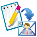 Writing Pad Pro icon