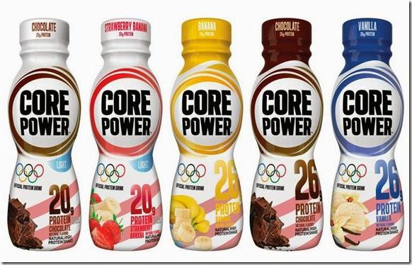 corepower3