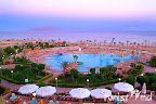 Фото 8 Coral Sea Imperial ex. Conrad Sharm El Sheikh Resort