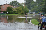 Rain Caused Flooding At Stonehouse & Francis Area (Photos by Meir Rothman) - DSC_0126.JPG