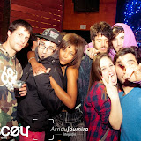 2014-12-24-jumping-party-nadal-moscou-163.jpg