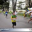 mmb2014-21k-Calle92-0936.jpg