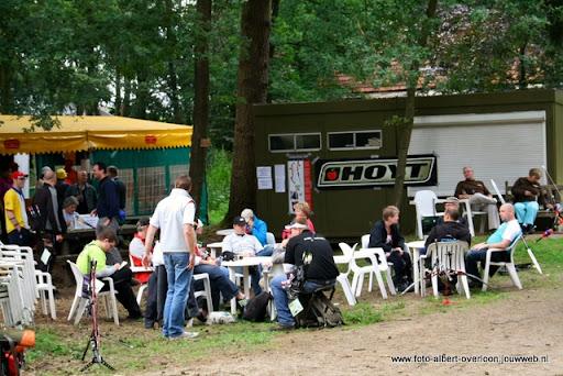 handboogtoernooi libertypark overloon 02-06-2011 (26).JPG