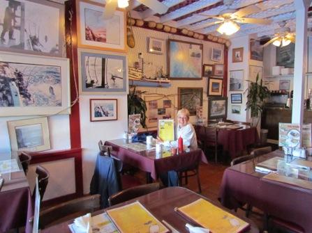 OmeletteInnbreakfast-1-2012-03-21-15-45.jpg