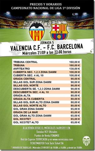 PRECIOS-VCF-FCBARCELONA_2011