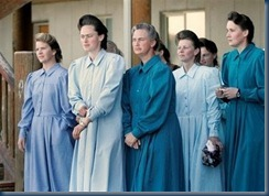 polygamists 1