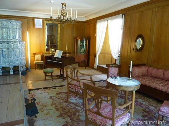 SchlossHallwyl-14-18-18