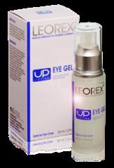 Leorex Eye Gel