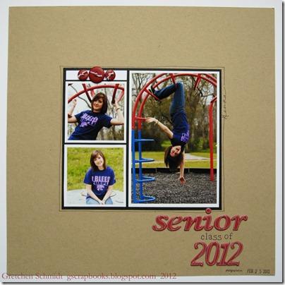 senior-class-of-2012