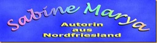 Logo-Sabine-_Banner