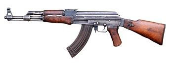 AK-47_sml