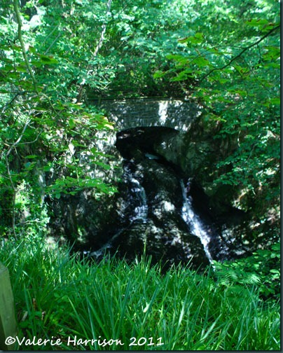 31-waterfall