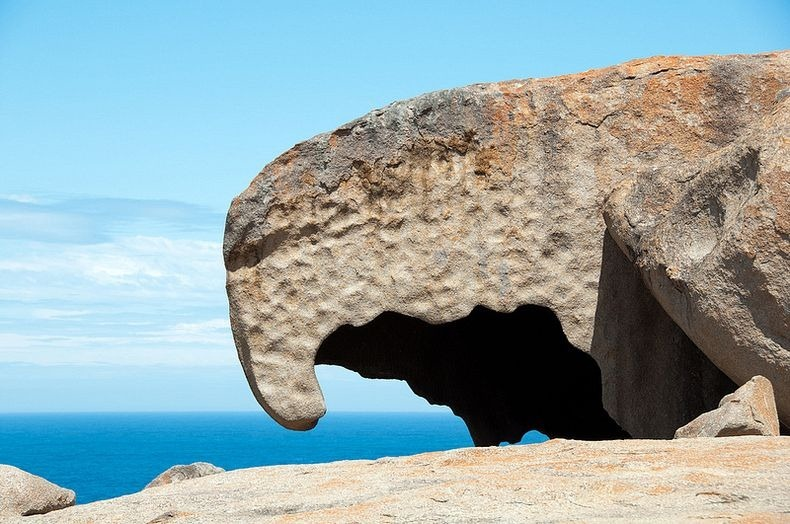 remarkable-rocks-2
