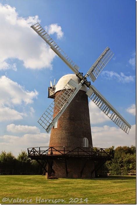 28-Wilton-Windmill