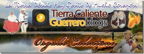 Orgullo Calentano- Enero 2013