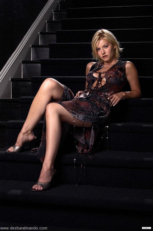 Elisha Cuthbert linda sensual sexy sedutora hot pictures desbaratinando (155)