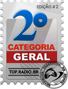 geral2