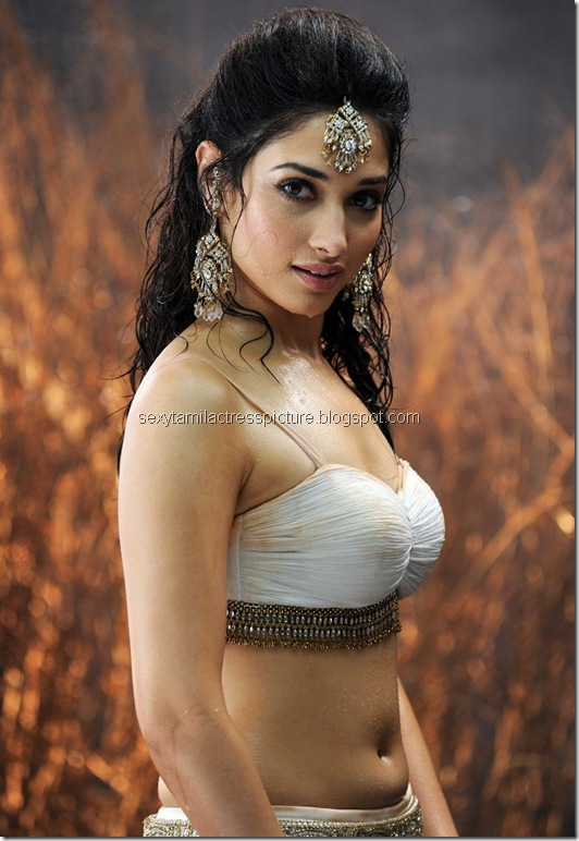 Tamanna_Extremely_hot_in_Badrinath_01
