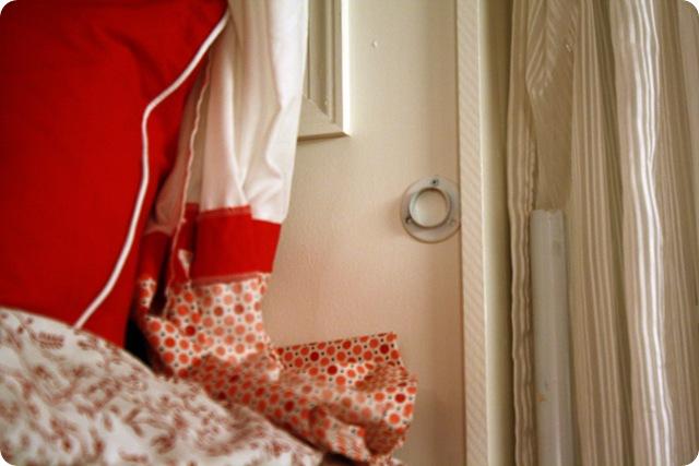 girls room_7863