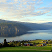 fjordy.jpg