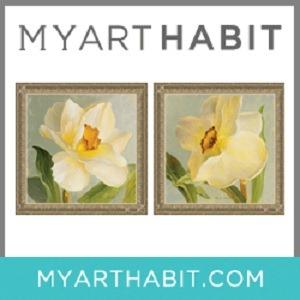 MyArtHabit