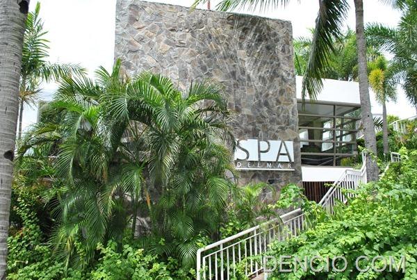Movenpick Resort and Spa Mactan Cebu 11