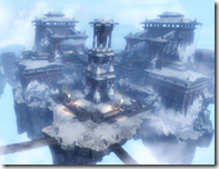 05 Sky Fortress