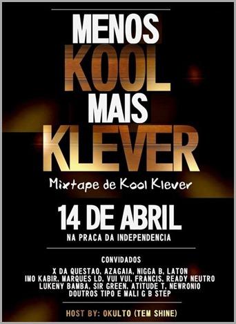 Kool-Klever-X-Mixtape-X-Vendas