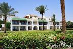 Фото 2 Hyatt Regency Sharm El Sheikh