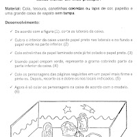 atividades de natal para EI (25).jpg