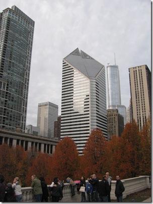 chicago2011 036