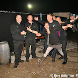 Tentfeest 2014 - Foto's Harry Wolterman