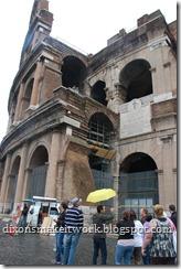 10.26 - Rome  (24)
