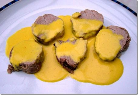 Gubbins Sauce