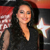 Sonakshi sinha latest photos 2012