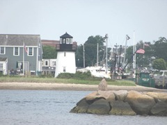 Cape Cod Lewis Bay lighthouse3