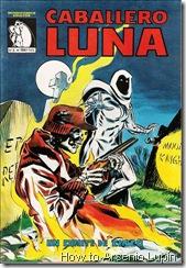 P00013 - Caballero Luna #3