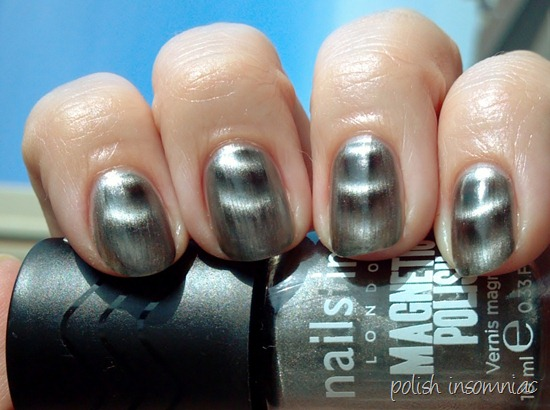 nails inc trafalgar square 2 (1024x764)