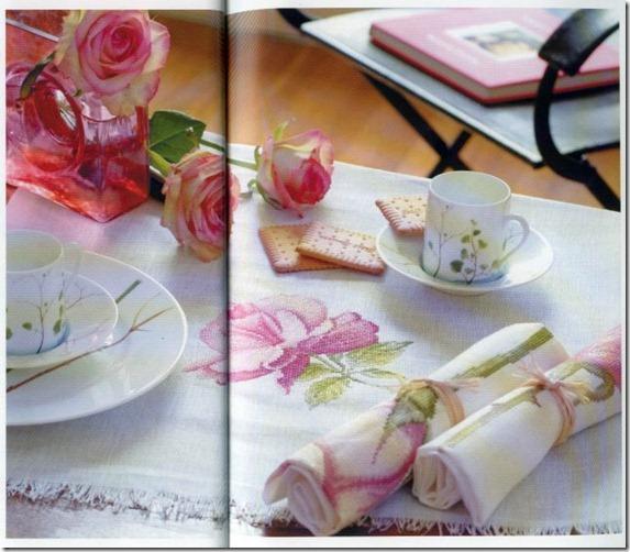 flor-ponto-cruz-toalha
