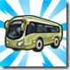 viral_alps_travelling_bus_75x75