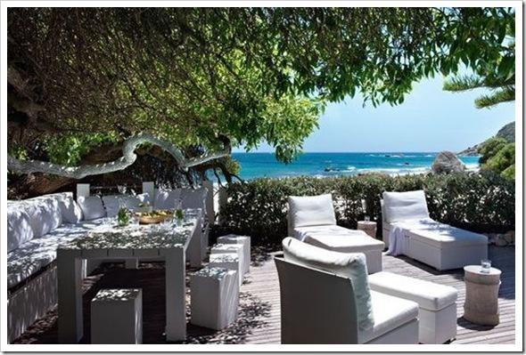 une-villa-de-luxe-en-afrique-du-sud1