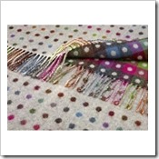 multi_spot_merino_lambswool_throw