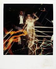 jamie livingston photo of the day December 29, 1984  ©hugh crawford