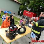2014-tabor-kambreško-12.JPG