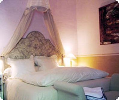 chambres-d-hotes-avignon-flamant