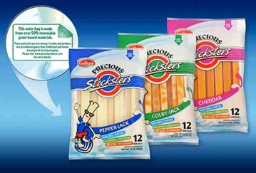 Lactalis-Renewable-Precious-Sticksters2